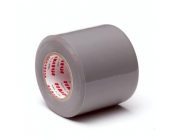 Tape 50x10mm 0.2mm evercel