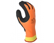 Handschoen Showa 406 thermo maat 9/XL