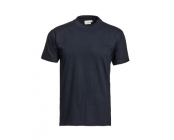 T-shirt Santino Joy navy maat XL