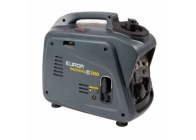 Generator Eurom Independ-2000